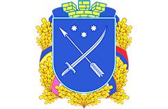 Герб Днепра